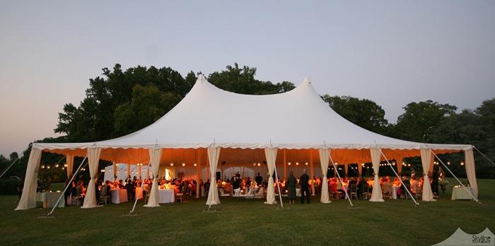 Skyline Tent Company 18
