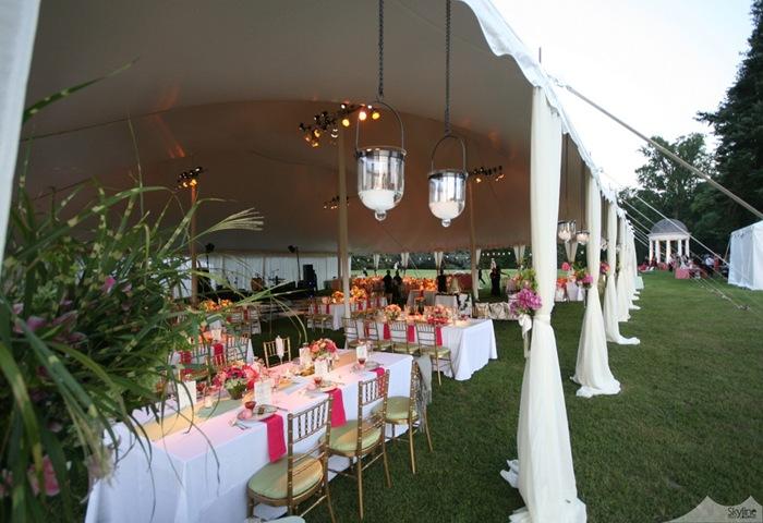 Skyline Tent Company 17