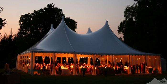 Skyline Tent Company 19