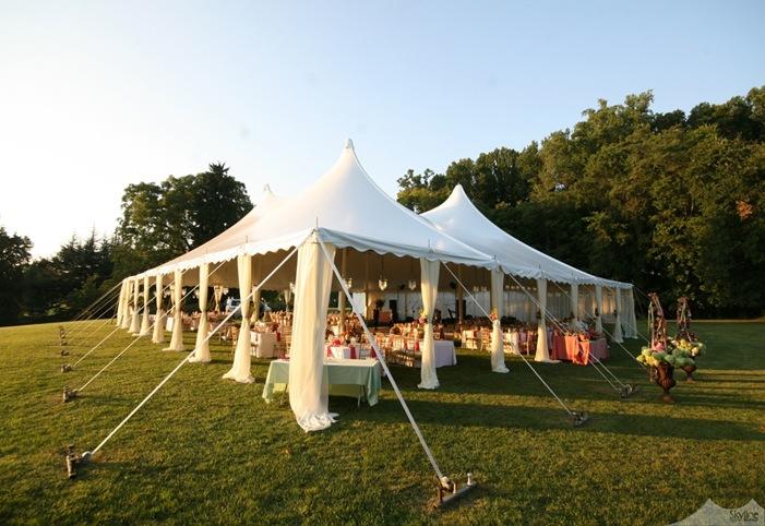 Skyline Tent Company 9